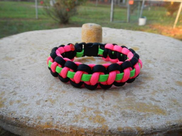 black-pink-lime-1024x768-87.jpg