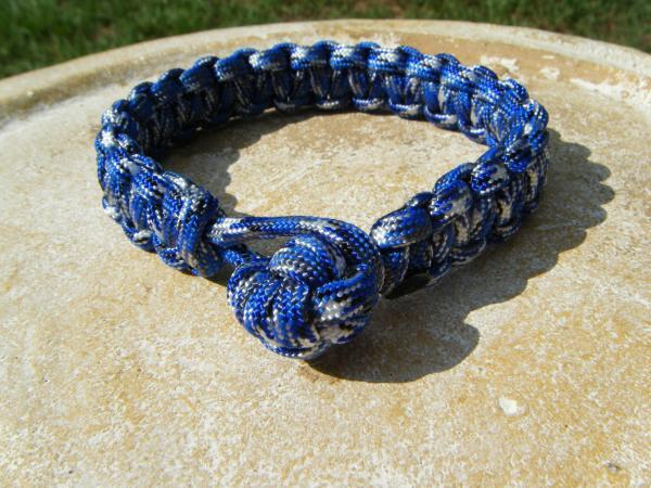 blue-camo-monkey-2-85.jpg