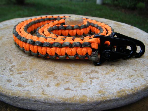 camo-orange-hk-5-93.jpg
