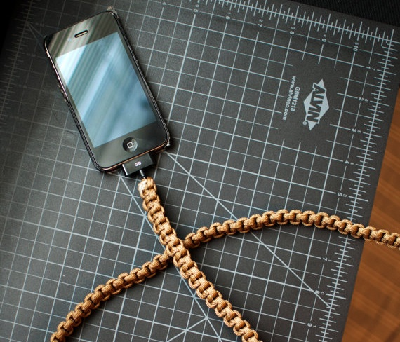 charger-cable-150.jpg