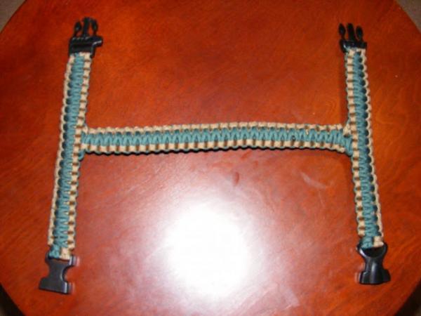 handles-3-288.jpg