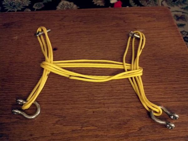 handles-4-287.jpg
