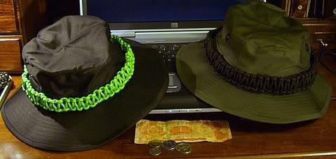 hats-266.jpg