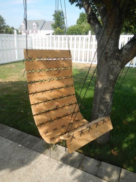 paracord-chair-91.jpg