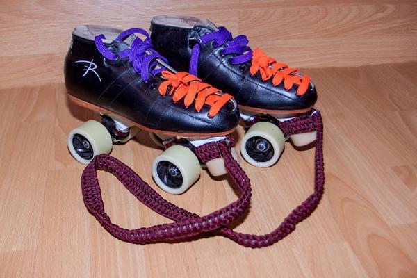 skate-cord-259.jpg