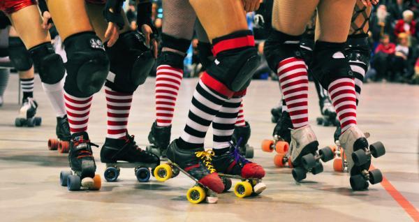 skate-cord-4-260.jpg