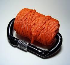 spool-222.jpg