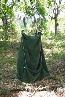 towel-chair-120.jpg